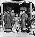 Guangxu Emperor-Style Machu Ruler.jpg