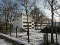 Gubitzstr Ecke E.Weinert-Str PrenzLBerg 2012-02-14 AMA fec (25).JPG