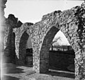 Gudhems klosterruin - KMB - 16000200156171.jpg