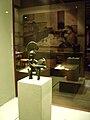 Guerrer de Moixent, Museu de Prehistòria de València.jpg