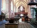 Guestrow Dom Langschiff Orgelempore2.jpg
