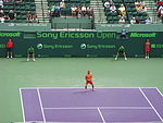 Guga Miami Open 2008 (10).jpg