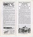 GuideBookOfNewOrleansGreeters1916 4.jpeg