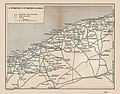 Guide Joanne-1912-Normandie-carte d'Etretat à St Valery.jpg