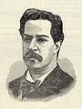 Guilherme Cossoul - O Bombeiro Portuguez (15Mai1880).png