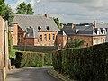 Guise (Aisne) (9589565594).jpg