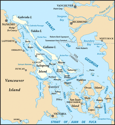 Gulf Islands map 2.png