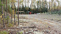 Gunnilbo Shooting Range 4 - panoramio.jpg
