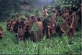 Gunter Lege in West-Papua, Polonsili Yalimo-Gebiet (01).jpg