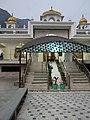 Gurudwara Shri Guru Granth Sahib Ji Bhuntar.jpg