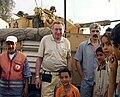 Gurviz in iraq.jpg