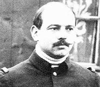 Gustave-Delage-circa-1910.jpg