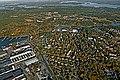 Gustavsberg - KMB - 16001000423272.jpg