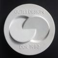 Gutes Design gross vorne.png