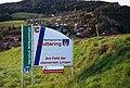 Guttaring am Feld der steinernen Linsen, Kärnten.jpg