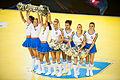 Gwardia Opole Cheerleaders.jpg