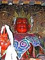 Gyantse, Tibet -5975.jpg