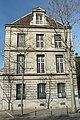 Hôpital Saint-Vincent-de-Paul à Paris le 12 mars 2017 - 004.jpg