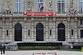 Hôtel Ville Ivry Seine 6.jpg