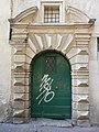 Hôtel de Gayon (Montpeller) - 6.jpg