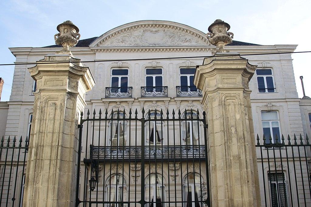 File:Hôtel De La Chambre Des Notaires Du Pas-De-Calais.Jpg