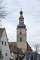 Höchstadt an der Aisch, St. Georg, 002.jpg