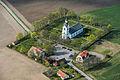 Högby kyrka från luften.jpg