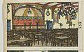 Hütteldorf Brewery, A. Brusatti MET DP850422.jpg