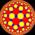 H2 tiling 245-7.png