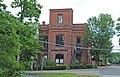 HADDOCK'S HALL, PIERMONT, ROCKLAND COUNTY, NY.jpg