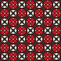 HCN 2019 Pattern -10 by Trisorn Triboon.jpg