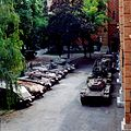 HGM Panzergarten.jpg