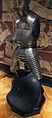 HJRK R IX - Festangezogenrennen armour of Maximilian I.jpg