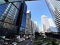 HK 中環 Central 干諾道中 Connaught Road office buildings facades December 2019 SS2 18.jpg