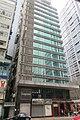 HK 灣仔 Wan Chai 分域街 Fenwick Street March 2019 IX2 06.jpg