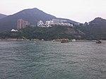 HK Islands District boat tour view spk Oct-2012 (26).jpg