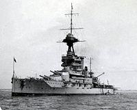 HMS Emperor of India LOC 00192u.jpg