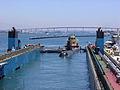 HMS Gotland SD.jpg