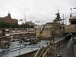 HMS Hugin (P151) (2).JPG