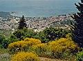 HR-Makarska-Blick-2.jpg