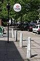 HSBC Whetstone - geograph.org.uk - 1464409.jpg
