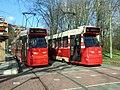 HTM GTL8 3097 en 3062 (12798673603).jpg