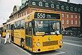 HT bus line 550S on Tietgensbroen.jpg