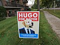 HUGO FOR MAYOR (15550612995).jpg