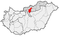 HU subregion 6.3.2. Keleti-Cserhát.png