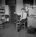 H L Mitchell by Dorothea Lange.png