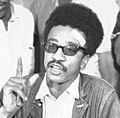 H Rap Brown - USNWR crop.jpg