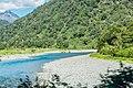 Haast River 04.jpg