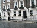 Habibsons Bank in Portman Street - geograph.org.uk - 1049130.jpg