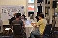 Hackathon at Wikimania 2017 - KTC 66.jpg